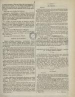 L'Echo de la fabrique, N°46, pp. 7