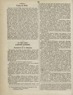 L'Echo de la fabrique, N°5, pp. 4