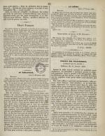 L'Echo de la fabrique, N°5, pp. 5