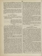 L'Echo de la fabrique, N°5, pp. 6