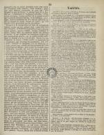 L'Echo de la fabrique, N°5, pp. 7