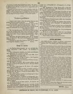 L'Echo de la fabrique, N°5, pp. 8