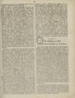 L'Echo de la fabrique, N°50, pp. 3