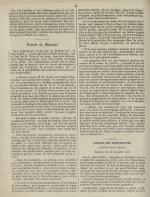 L'Echo de la fabrique, N°50, pp. 4