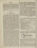 L'Echo de la fabrique, N°50, pp. 6
