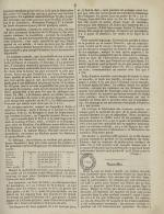 L'Echo de la fabrique, N°50, pp. 7