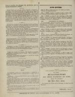 L'Echo de la fabrique, N°50, pp. 8