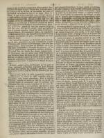 L'Echo de la fabrique, N°54, pp. 2