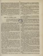 L'Echo de la fabrique, N°54, pp. 3