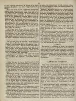 L'Echo de la fabrique, N°54, pp. 4
