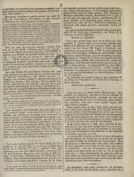 L'Echo de la fabrique, N°54, pp. 5