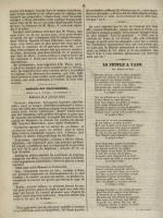 L'Echo de la fabrique, N°54, pp. 6