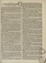 L'Echo de la fabrique, N°54, pp. 7