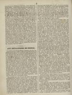 L'Echo de la fabrique, N°58, pp. 2