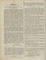 L'Echo de la fabrique, N°58, pp. 4