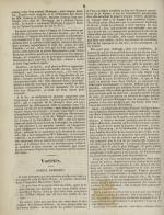 L'Echo de la fabrique, N°58, pp. 6