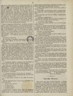 L'Echo de la fabrique, N°58, pp. 7