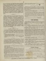 L'Echo de la fabrique, N°58, pp. 8