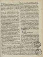 L'Echo de la fabrique, N°57, pp. 3