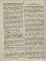 L'Echo de la fabrique, N°57, pp. 4
