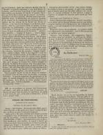 L'Echo de la fabrique, N°57, pp. 5