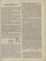 L'Echo de la fabrique, N°57, pp. 7