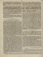L'Echo de la fabrique, N°56, pp. 2