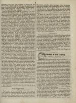 L'Echo de la fabrique, N°56, pp. 5