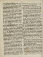 L'Echo de la fabrique, N°59, pp. 2