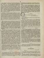 L'Echo de la fabrique, N°59, pp. 3