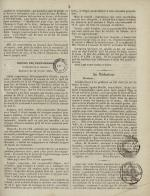 L'Echo de la fabrique, N°59, pp. 5