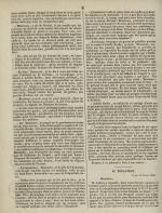 L'Echo de la fabrique, N°59, pp. 6