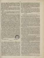 L'Echo de la fabrique, N°59, pp. 7