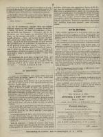 L'Echo de la fabrique, N°59, pp. 8