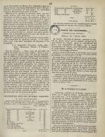 L'Echo de la fabrique, N°6, pp. 3