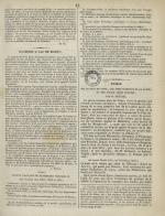 L'Echo de la fabrique, N°6, pp. 7