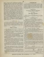 L'Echo de la fabrique, N°6, pp. 8