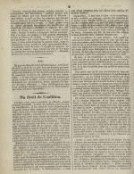 L'Echo de la fabrique, N°60, pp. 2