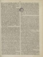 L'Echo de la fabrique, N°60, pp. 3