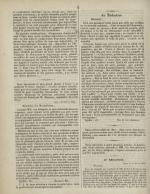 L'Echo de la fabrique, N°60, pp. 4