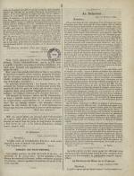 L'Echo de la fabrique, N°60, pp. 5