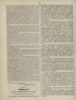 L'Echo de la fabrique, N°60, pp. 6