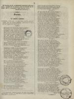 L'Echo de la fabrique, N°60, pp. 7
