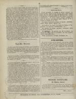 L'Echo de la fabrique, N°60, pp. 8