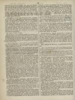 L'Echo de la fabrique, N°65, pp. 2