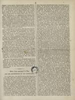 L'Echo de la fabrique, N°65, pp. 3