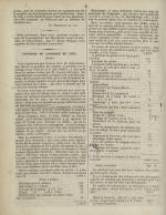 L'Echo de la fabrique, N°65, pp. 4