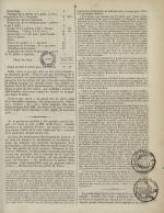 L'Echo de la fabrique, N°65, pp. 5