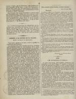 L'Echo de la fabrique, N°65, pp. 6