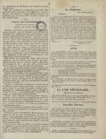 L'Echo de la fabrique, N°65, pp. 7
